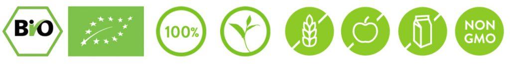 eu bio organics logo
