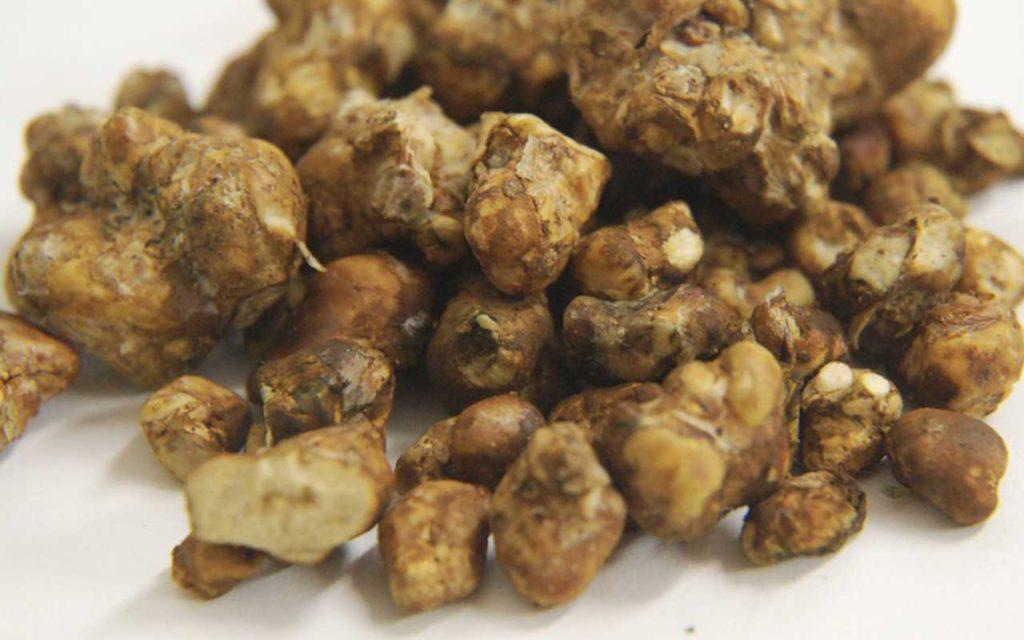 Buy Magic Truffles Online: What You Need to Know for a Meaningful Experience.